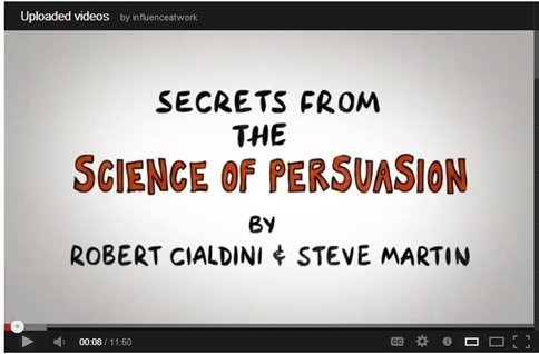 secrets-from-the-science-of-persuasion cropped
