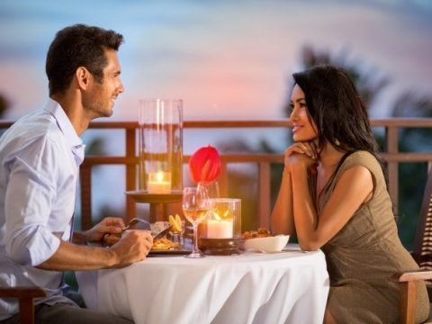 man-and-woman-at-dinner